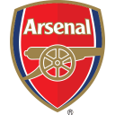 Time Arsenal