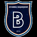 Time Istanbul Basaksehir FK