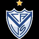 Time Vélez Sarsfield
