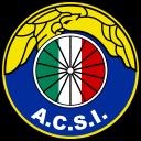 Time Audax Italiano
