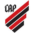 Time Athletico Paranaense