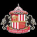 Time Sunderland