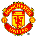 Time Manchester United
