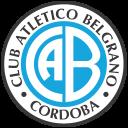Time Belgrano