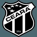Time Ceará