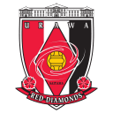 Time Urawa Red Diamonds