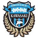Time Kawasaki Frontale