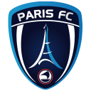 Time Paris FC