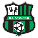 Time Sassuolo