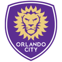 Time Orlando City Soccer Club