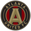 Time Atlanta United FC