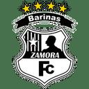 Zamora FC (Venezuela)