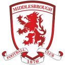 Time Middlesbrough