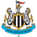 Time Newcastle United