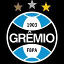 Time Grêmio