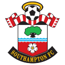 Southampton (math_assis2)