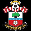 Time Southampton