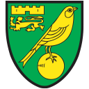 Time Norwich City