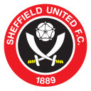 Time Sheffield United