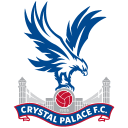 Time Crystal Palace
