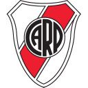 River Plate(WilliamLopes-LN)