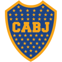 Boca Juniors(HenryKivel_LCL)