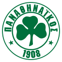 Time Panathinaikos FC