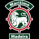 Time CS Marítimo