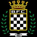 Time Boavista FC