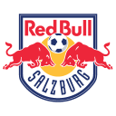 Time Red Bull Salzburg