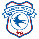 Time Cardiff City