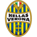 Time Verona