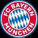 Time FC Bayern Munich