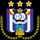 Time Anderlecht