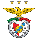 Time SL Benfica
