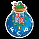 Time Porto