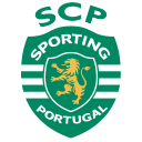 Time Sporting CP