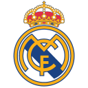 Time Real Madrid