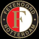 Time Feyenoord