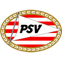 Time PSV Eindhoven