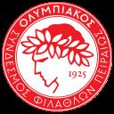 Time Olympiakos