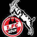 Time 1. FC Koln