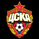 Time CSKA Moscou