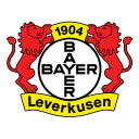 Time Bayer 04 Leverkusen