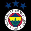 Time Fenerbahçe SK