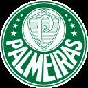 Time Palmeiras