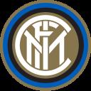 Time Inter de Milão