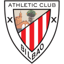 Time Athletic Club de Bilbao