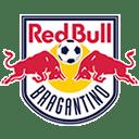 Time RB Bragantino