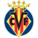 Villarreal(brunomessi1010)